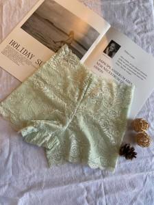 Angellir, Room bra睡眠調整型內褲
