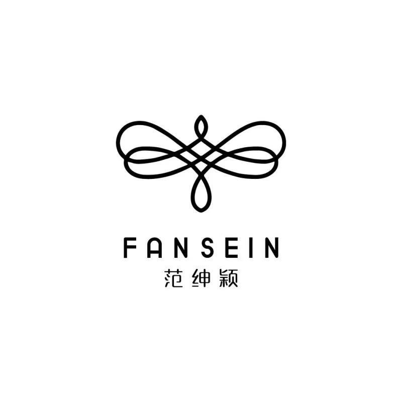 fansein-logo.jpg