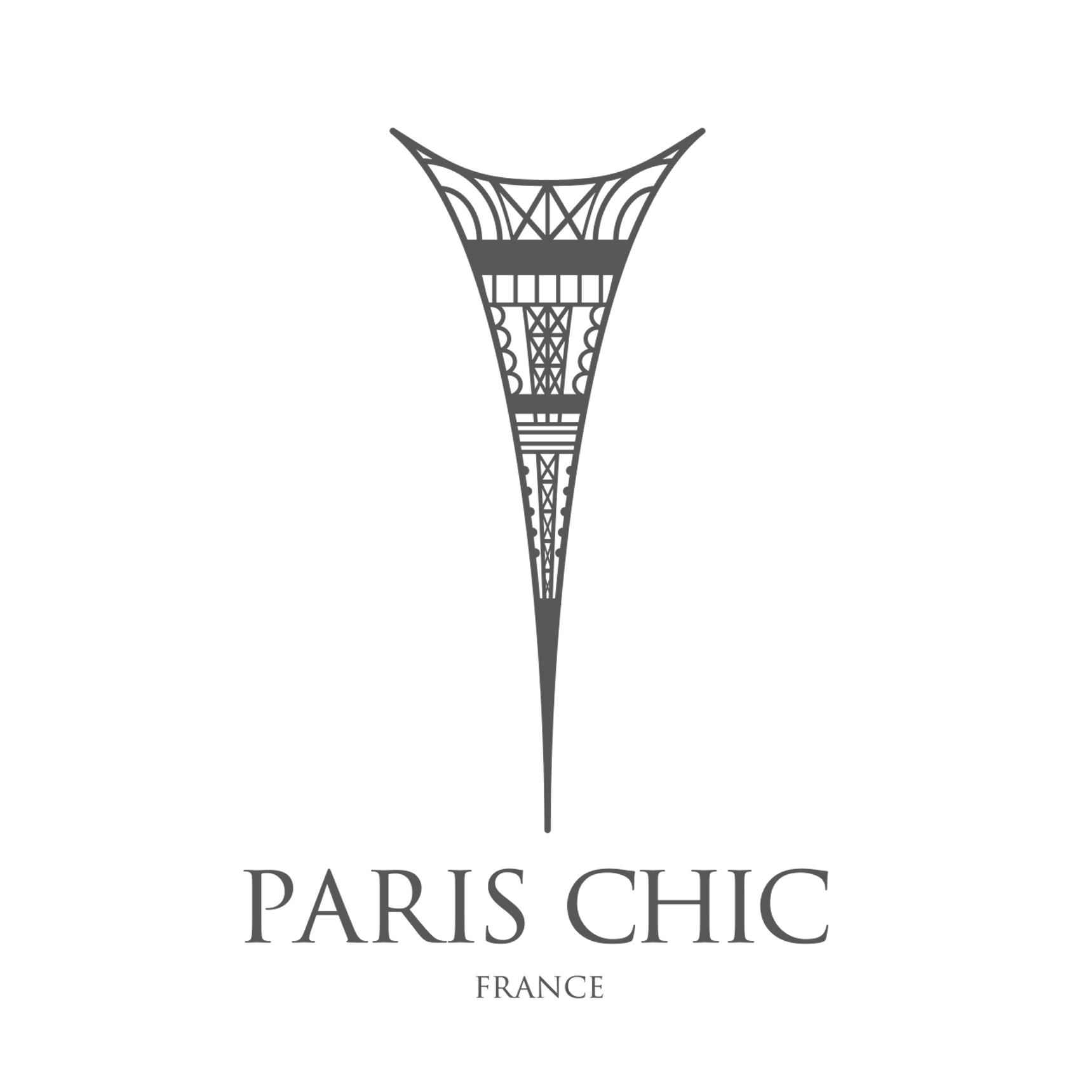paris-chic-logo.jpg