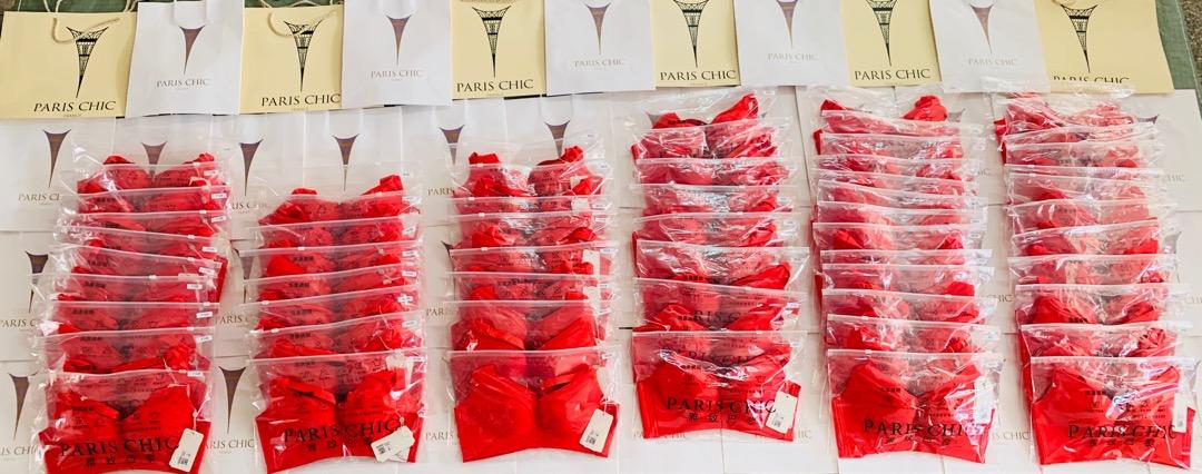pui-fan-red-4-.jpg
