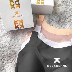 KEEXUENNL初戀內衣/FREE SIZE